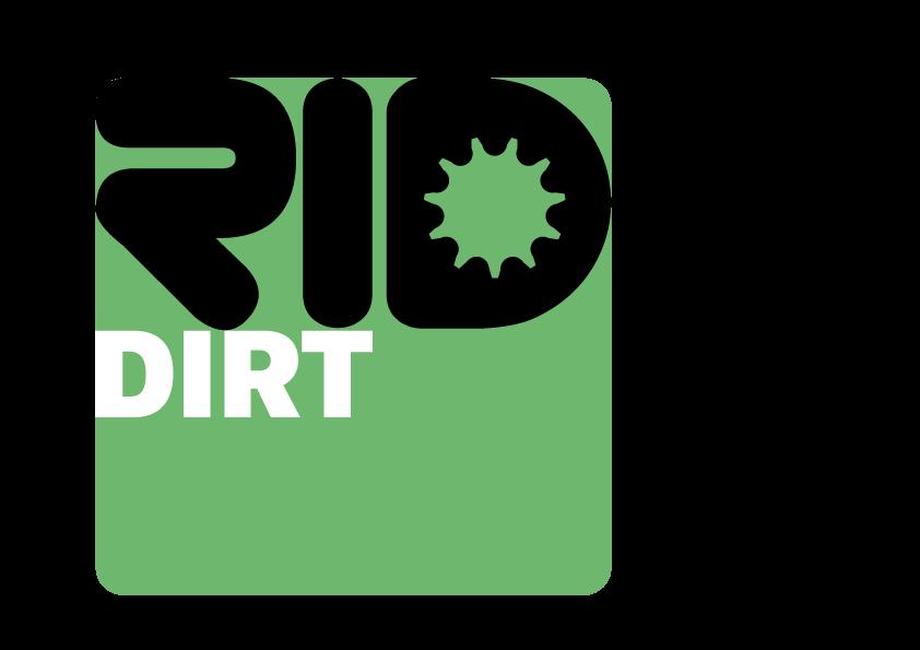 RideDirt